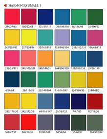 Color Swatches by Printable Rgb Color Palette Swatches My Practical Skills