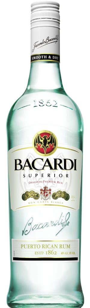 rum first paint the 25 best bacardi white rum ideas on pinterest