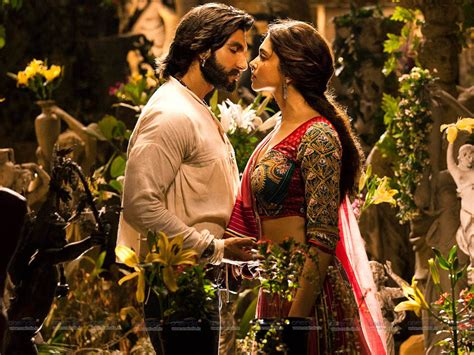 ram leela ram leela hq wallpapers ram leela hd