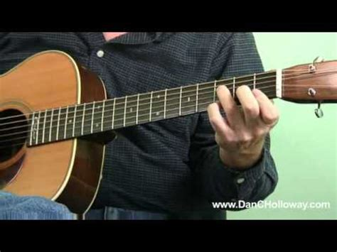 tutorial guitar layla layla eric clapton acoustic fingerstyle guitar youtube