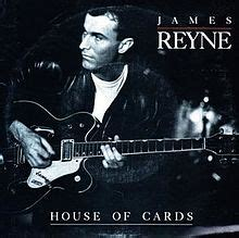 music for house of cards house of cards james reyne song wikipedia