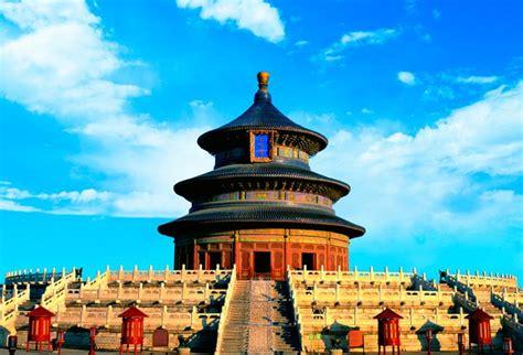 el templo del jazmin 841608758x vuelos lima a pekin ofertas pekin