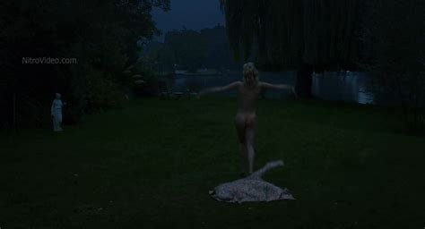 Vanessa Kirby Nude In Queen And Country Vanessa Kirby Video Clip At Nitrovideo Com