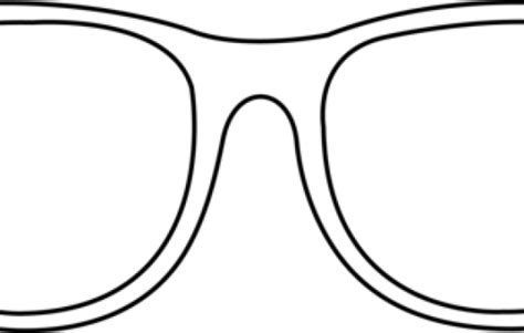 printable star glasses 24 images of large sunglasses template crazybiker net