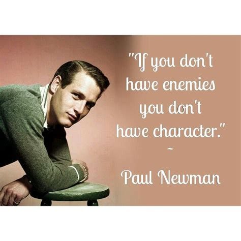 paul newman quotes best 25 paul newman quotes ideas on joanne