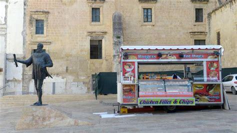 Sle Letter For Kiosk Update 4 Kiosk Moved From De Valette Square