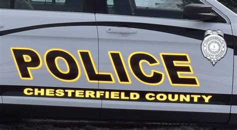 pedestrian killed  early morning crash  hull street road  chesterfields rockwood park