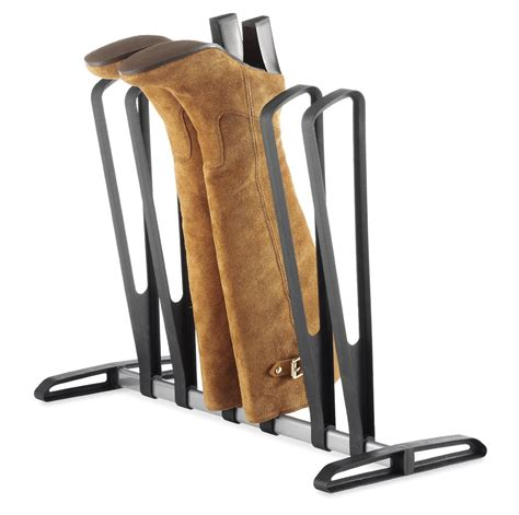 boot rack three pair boot rack colonialmedical