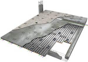 How To Frame A Floor by Steel Floor Deck Deck Ideas