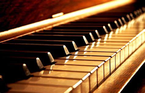 Exceptional Best Church Keyboard #2: Piano-header.jpg