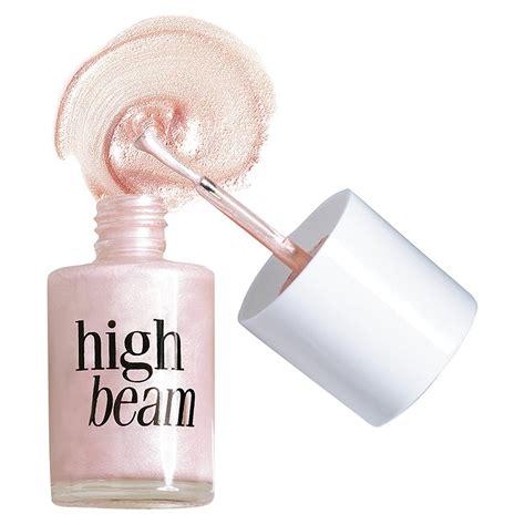 Benefit High Beam Highlighter benefit cosmetics eye bright pencil eye
