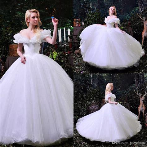 Black Cinderella Dress 2016 the shoulder white blue gowns quinceanera