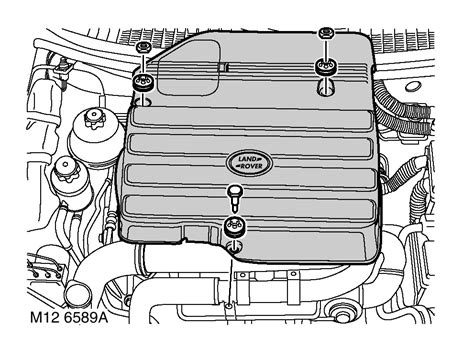 land rover freelander engine diagram engine automotive