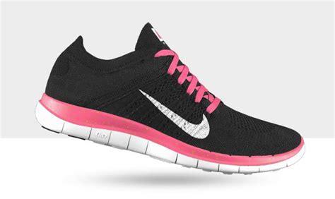 imagenes zapatillas nike 2014 imagenes de zapatillas nike de mujeres imagui