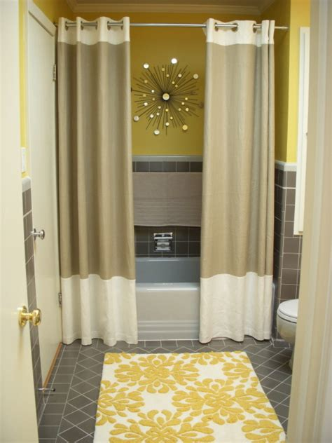 pictures of bathrooms with shower curtains badezimmer grau 50 ideen f 252 r badezimmergestaltung in