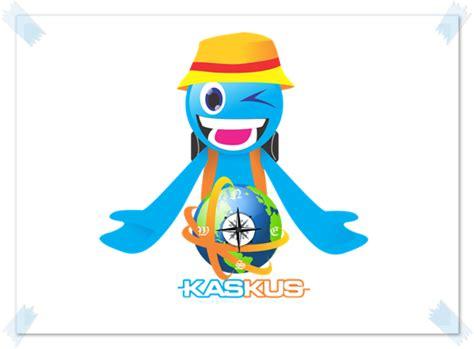 membuat skck kaskus cara membuat emoticon kaskus di postingan blog kuyhaa