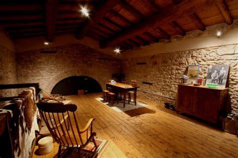 acea illuminazione perpetua illuminazione per casa rustica illuminazione per ambienti