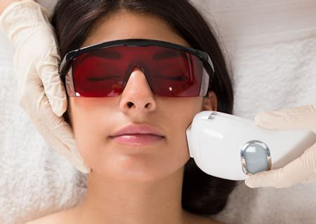 Gilette Invests In Home Laser Hair Removal Research by Laser Hair Removal Mcdevitt