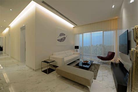 desain kamar mandi apartemen desain interior modern apartemen 3 kamar tidur desain