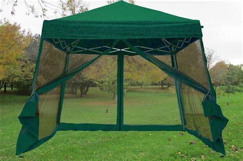 8 x 10 canopy gazebo 8 x 8 10 x10 pop up canopy tent gazebo ez w net