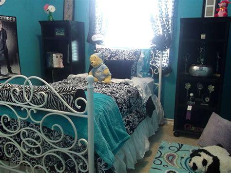 large print bedroom teenage girls bedroom ideas housetohome co uk bedroom medium ideas for girls blue zebra vinyl decor