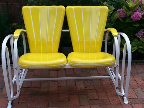 metal patio chairs clearance outdoor decorations