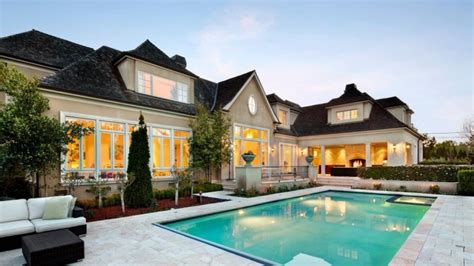 Home Design Dream House luxury dream homes