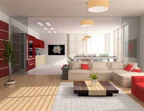 Gestaltungsideen Wohnzimmer by Gestaltungsideen Wohnzimmer Inspiration 252 Ber Haus Design