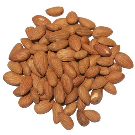 Almond Nuts Almond Whole Almond Kacang Almond Almond Utuh healing throughout home