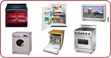 electrical kitchen appliances finance lad blogspot