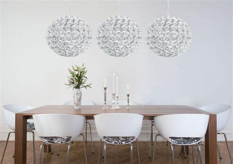 Foyer Lighting Trends living room light fixtures trends