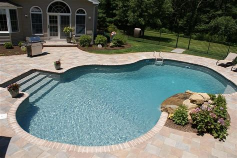 Dream Home Design Games Online by Inground Pools Olympic Pool And Spa