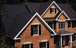 Home Designer Architectural Vs Pro by Home Designer Architectural Vs Pro 2017 2018 Best Cars