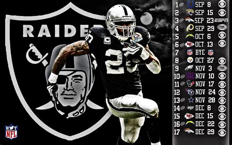 raiders background oakland raiders wallpapers wallpaper cave