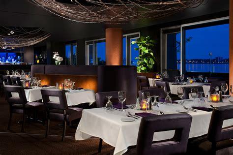 Open Table Restaurant Center Detroit Riverfront Andiamo