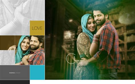 Wedding Album Design Sles Kerala by Kerala Wedding Album Designs Archives Kerala Wedding Style
