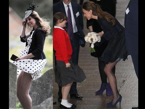 Kate Wardrobe by Kate Middleton Angers The Boldsky