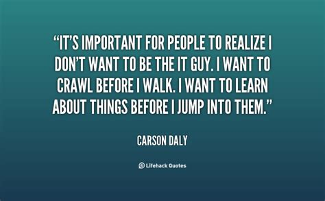 The Importance Of In Peoples Essay by Important Quotes Image Quotes At Relatably