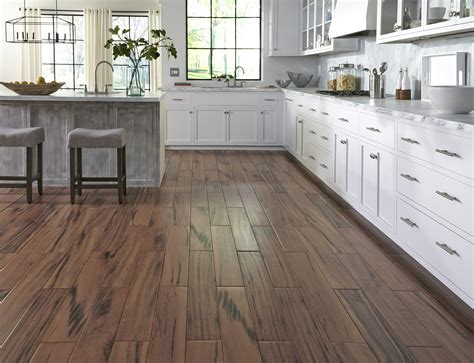 looking for something gorgeous natural looking durable for the kitchen check out this wood