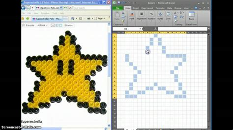 how to draw doodle using excel image gallery excel drawings