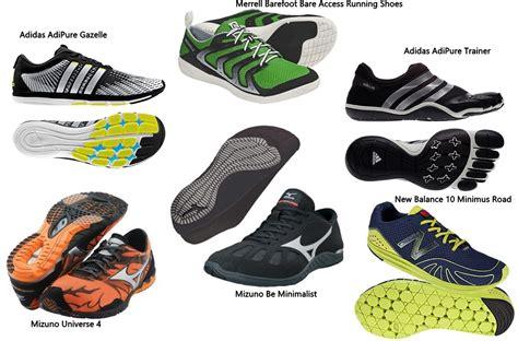 heel strike running shoes minimalist running shoes help avoid heel strike http