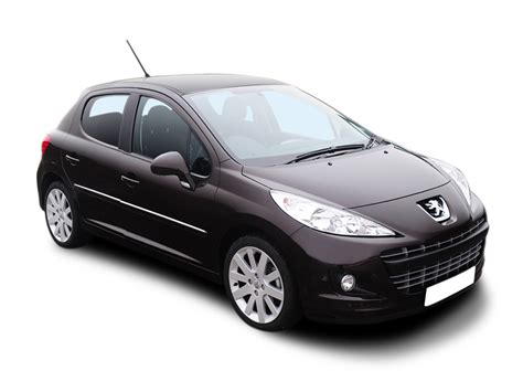 peugeot pay monthly cars peugeot 207 1 4 hdi s 5dr ac diesel hatchback