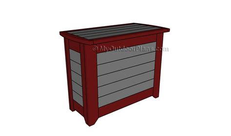 Free Bar Plans outdoor bar plans myoutdoorplans free woodworking