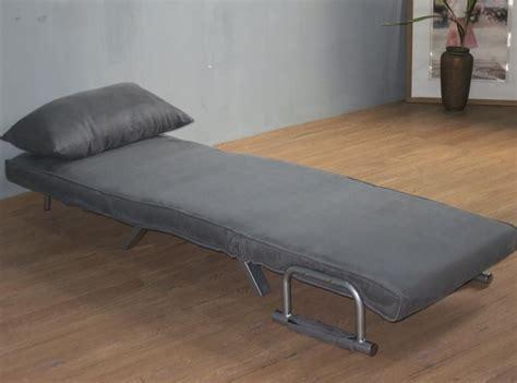 divano letto 1 piazza divano letto sof 224 bed vari colori divani 67x69x83h
