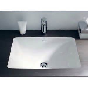 Marvelous Bathroom Vanity With Sink And Faucet Part   13: Marvelous Bathroom Vanity With Sink And Faucet Design