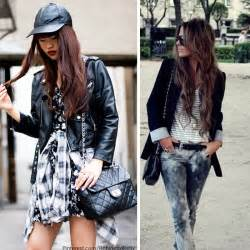 What Is Urban Style - urban fashion for all ethnicities style actually blog