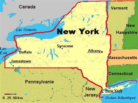1334761604 constitution de l angleterre ou etat 201 tat de new york