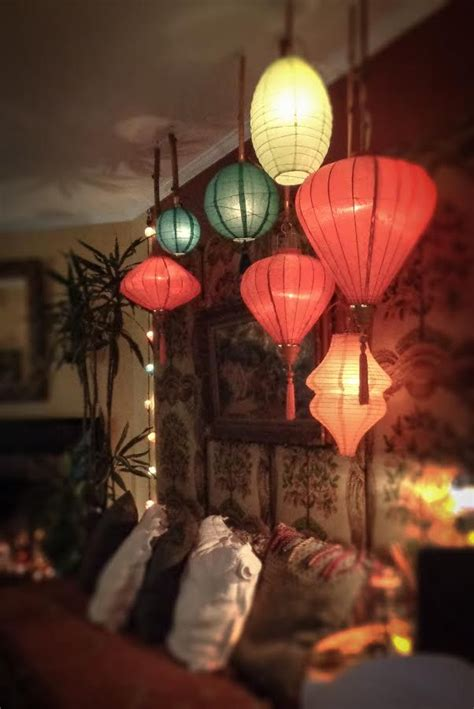 new year paper lanterns 17 best images about new year on paper