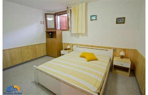 Appartamenti Villasimius Affitto by Privato Affitta Appartamento Vacanze Villasimius Spiaggia