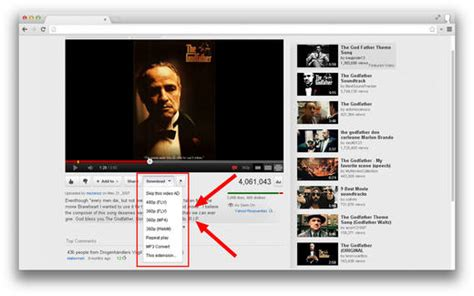 download mp3 youtube tanpa software software download youtube jadi mp3 toast nuances